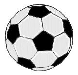 ballonfoot