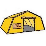 tente1