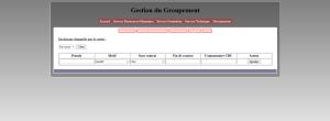 Site MPP